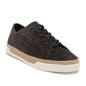 Vince Jadon Low Top Espadrille Sneakers